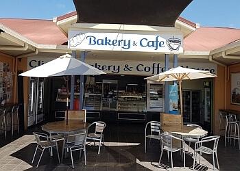 Clinton Park Bakery