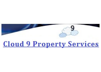 Cloud 9 Property Services