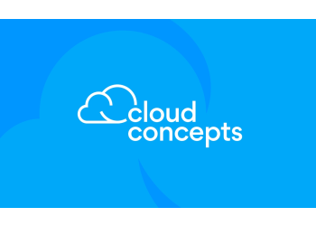 Cloud Concepts