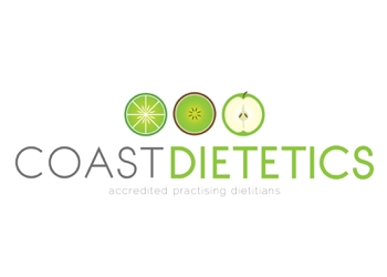 Coast Nutrition and Dietetics