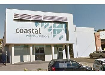 Coastal Windows and Doors