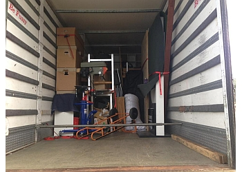 3 Best Removalists In Warrnambool Vic Expert