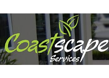 Coastscape Services