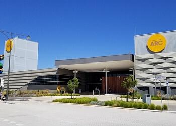 Cockburn ARC - Aquatic & Recreation Centre