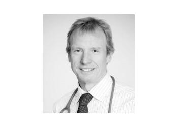 Dr. Jon Waites