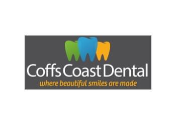 Coffs Coast Dental