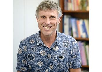 3 Best Naturopathy In Coffs Harbour Nsw Top Picks June 2019
