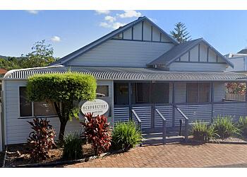 Coffs Harbour Acupuncture Clinic