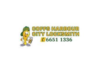 Coffs Harbour City Locksmith