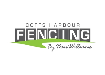 Coffs Harbour Fencing