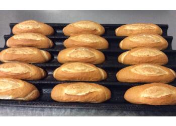 Coffs Harbour Golden Hot Bread