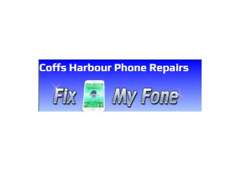 Coffs Harbour Phone Repairs