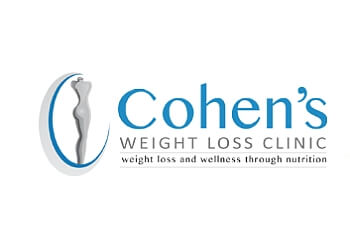 Weight loss doctors in southern new jersey photo 4