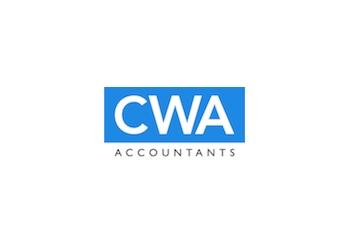 Colin Woodward & Associates