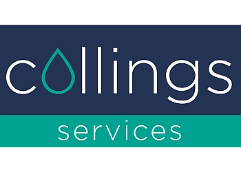 Collings  Services