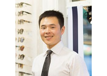 e105a0ed647 Collins Street Optometrists - Dr. Willy Gunawan