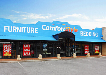 ComfortStyle Furniture & Bedding