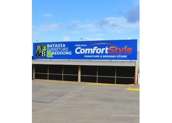 Comfort Style Furniture & Bedding