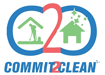 Commit2clean - Cleaners Melbourne