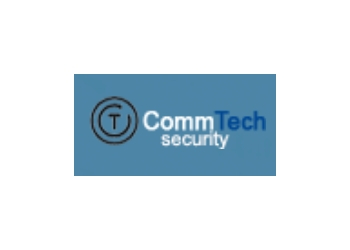 Commtech Security