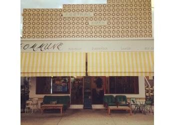 Commune Cafe