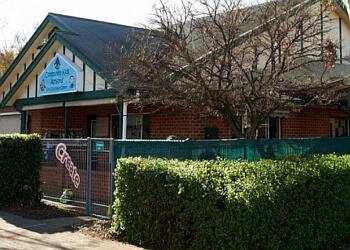 Community Kids Ashford Early Education Centre