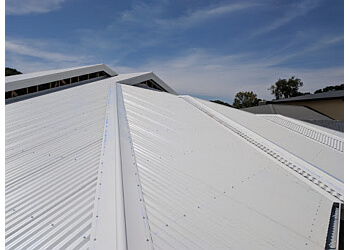 Compass Roofing Services