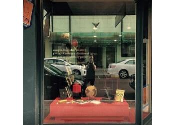 Compendium Design Store