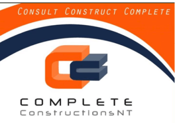 Complete Constructions NT