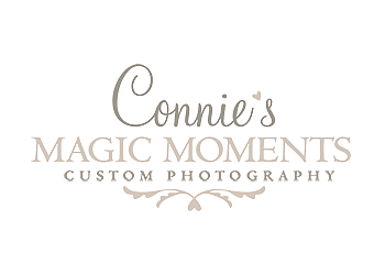 Connie's Magic Moments