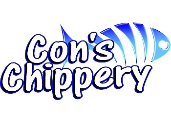 Con's Chippery
