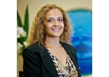 Continence Matters - Dr. Samantha Pillay