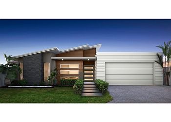 Cooinda Homes