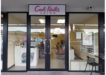 Cool Nails Salon