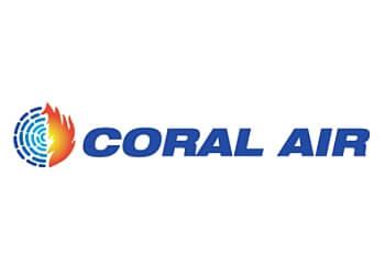 Coral Air