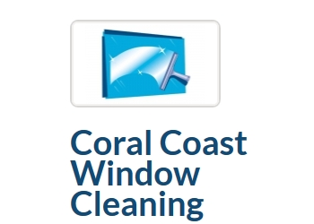 Coral Coast Window Cleaning