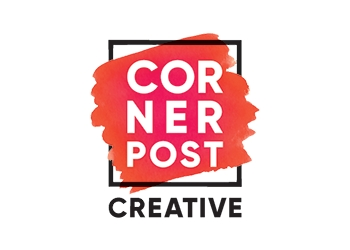 CornerPost Creative