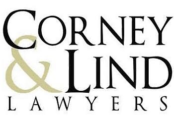 Corney & Lind Lawyers Pty Ltd.
