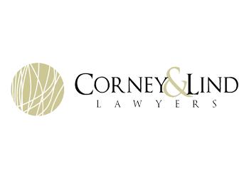 Corney & Lind Lawyers