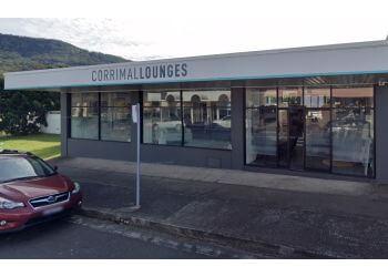 Corrimal Lounges