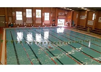 Coughlan's Swim Centre