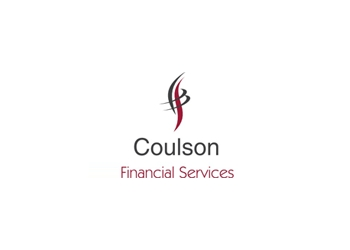 Coulson Financial Services