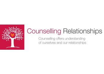 Counselling Relationships