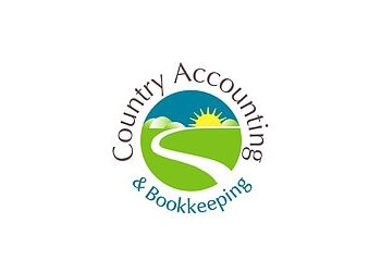 Country Accounting & Bookkeeping