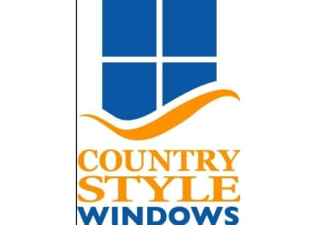 Country Style Windows Pty. Ltd.