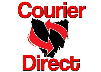 Courier Direct