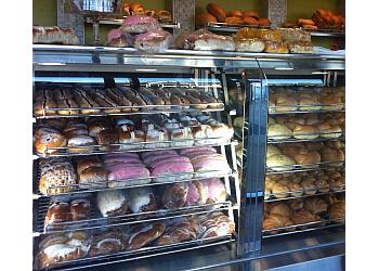 Craig's Bakery