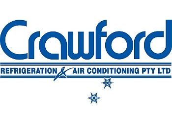 Crawford Refrigeration & Air Conditioning Pty Ltd.