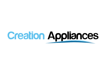 Creation Appliances