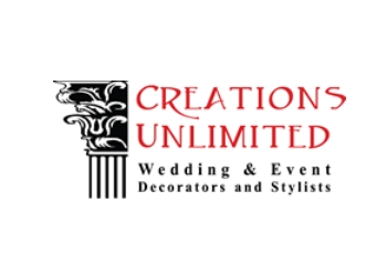 Creations Unlimited